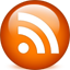 Subscribe to Urban Conversations' RSS feed
