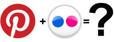 Flickrest-equation