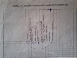 qualitypg1