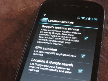 android40locationscreen